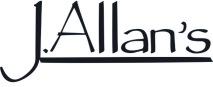 J.Allan's logo (2) (4)
