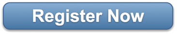 Register-Button-PNG-Photo