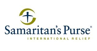 samaritan's purse logo