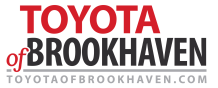toyota_of_brookhaven-pic-5009686173431833756-1600x1200