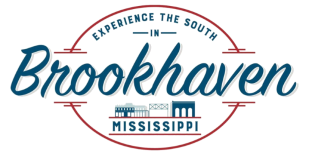 brookhaven tourism transparent
