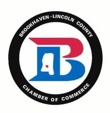 Logo - Chamber Logo