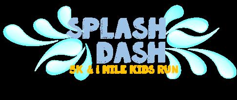 splashdash logo