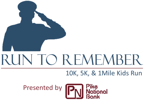 run to remember logo w_presenting sponsor