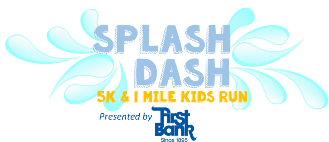 splash dash logo w_presenting sponsor