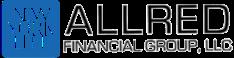 allred financial low rez