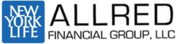 allred financial low rez