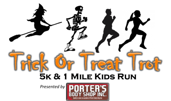 trick or treat logo w_sponsor