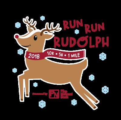 Defining-Moments-Run-Run-Rudolph-Logo-2018