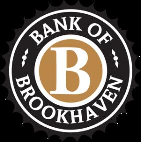 bank-brookhaven-seal