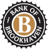 bank-brookhaven-seal