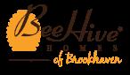 logo_brookhaven-01