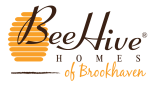 logo_brookhaven-01