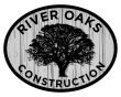 river oaks transparent