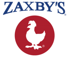 zaxbys-logo-2015-promo_0